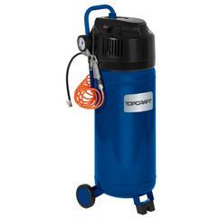 Air Compressor TCK 241/50; EX; BE Detailbild 1