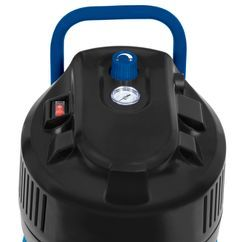 Air Compressor TCK 241/50; EX; BE Detailbild 2