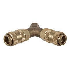 Air Compressor TCK 241/50; EX; BE Detailbild 3