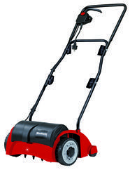 Productimage Electric Scarifier GC-ES 1231