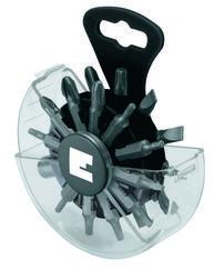 Power Tool Kit BT-CD 14,4 Kit Detailbild 7