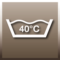 Air Conditioner Accessory Hot Air Stop Detailbild 2
