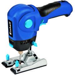 Combination Milling Cutter BT-KF 150 Produktbild 1