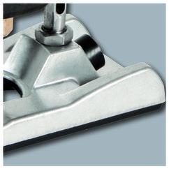 Combination Milling Cutter BT-KF 150 Detailbild 4