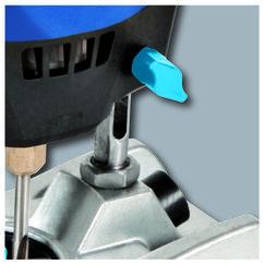 Combination Milling Cutter BT-KF 150 Detailbild 3