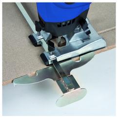 Combination Milling Cutter BT-KF 150 Detailbild 5