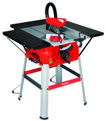 Productimage Table Saw TC-TS 2025/1 UA