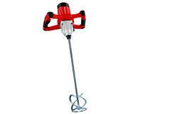 Productimage Paint/Mortar Mixer TC-MX 1400-2 E