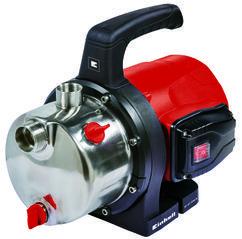 Garden Pump GC-GP 1046 N Produktbild 1