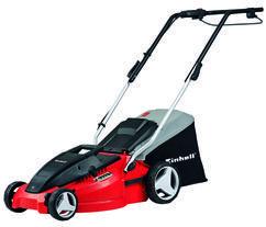 Productimage Electric Lawn Mower GC-EM 1536; EX; ARG