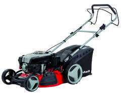 Productimage Petrol Lawn Mower GC-PM 51/2 S HW-E; Norma