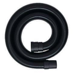 Wet/Dry Vacuum Cleaner Access. 5 tlg. Zubehör-Set 64mm Produktbild 1
