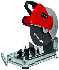 Productimage Metal Cutting Saw TC-MC 355