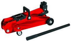 Productimage Trolley Jack CC-TJ 2000