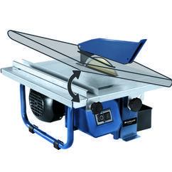Tile Cutting Machine BT-TC 600 Detailbild 2