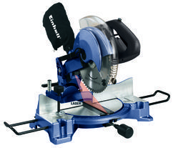 Mitre Saw BT-MS 250 L Detailbild 1
