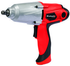 Productimage Impact Wrench CC-IW 450