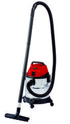 Productimage Wet/Dry Vacuum Cleaner (elect) TC-VC 1820 S Kit