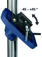 Bench Drill BT-BD 1020 Detailbild 3