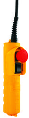 Electric Hoist BT-EH 300 Detailbild 1