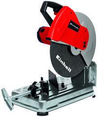 Productimage Metal Cutting Saw TC-MC 355; EX; BR; 220