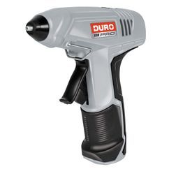 Productimage Cordless Hot Glue Gun D-AK 3,6/1 Li