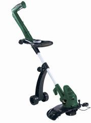 Electric Lawn Trimmer RT 5531 VA Produktbild 1