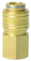 Productimage Air Compressor Accessory Quick Coupling R1/2