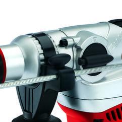 Rotary Hammer RT-RH 32 Detailbild 10