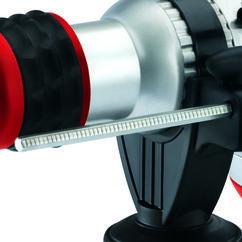 Rotary Hammer RT-RH 32 Detailbild 7
