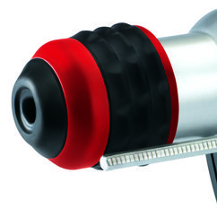 Rotary Hammer RT-RH 32 Detailbild 4