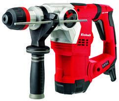 Productimage Rotary Hammer TE-RH 32 E; EX; ARG