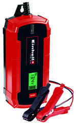 Productimage Battery Charger CE-BC 10 M