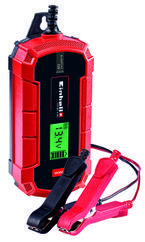 Productimage Battery Charger CE-BC 4 M