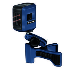 Productimage Cross Laser Level BT-KLL 10