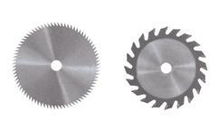 Mini Circular Saw BT-CS 860 L Detailbild 6