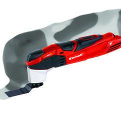 Multifunctional Tool RT-MG 200 E Detailbild 5