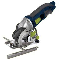 Productimage Mini Circular Saw CX-CS 860 L; EX; UK