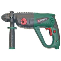 Productimage Rotary Hammer P-BMH 1100 (LB6)