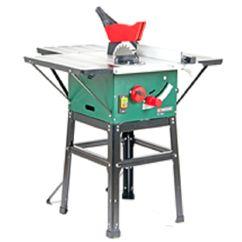 Table Saw PTK 1700 A1 (LB 4) Produktbild 1