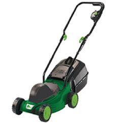 Electric Lawn Mower GLEM 1030; EX; UK Produktbild 1