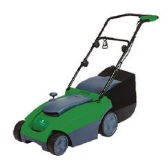 Electric Lawn Mower GLM 1501; EX; UK Produktbild 1