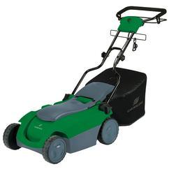 Electric Lawn Mower GLM 1650; EX; CH Produktbild 1