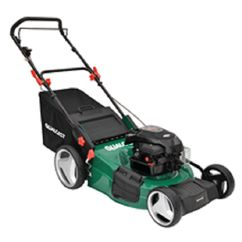 Petrol Lawn Mower HQ-PM 48 B&S; EX; UK Produktbild 1