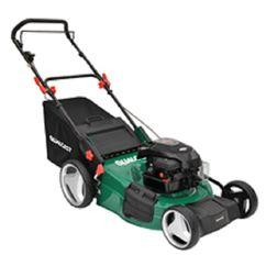 Productimage Petrol Lawn Mower HQ-PM 48 B&S; EX; UK
