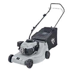 Petrol Lawn Mower SPJPM 46 P Produktbild 1