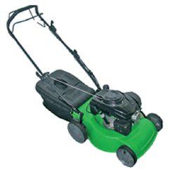 Petrol Lawn Mower L 446 S (LB3) Produktbild 1
