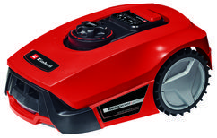 Productimage GT-C-GT-37 GC-RM 500 for Kit