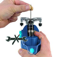 Jig Saw Kit BT-JS 800/1 Kit Detailbild 1