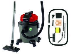 Wet/Dry Vacuum Cleaner (elect) TE-VC 1820 Produktbild 1